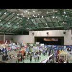 第10回登米市産業フェスティバル